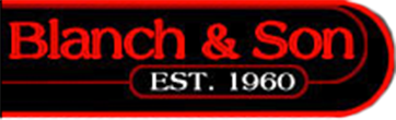 Blanch & Son