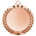 030A (Bronze)