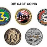 Coins-DC
