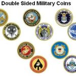 Mil-Coin