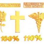 Recognition & Service